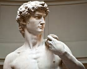 statue of david who did david beador have an affair with myideasbedroom com