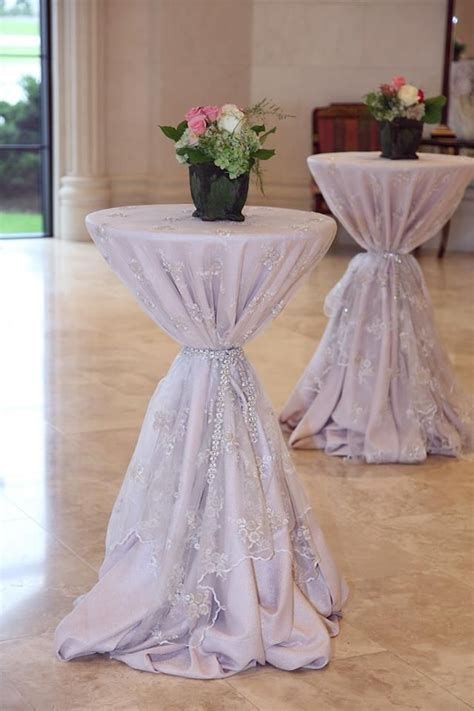147 best images about linens silver platinum grey on