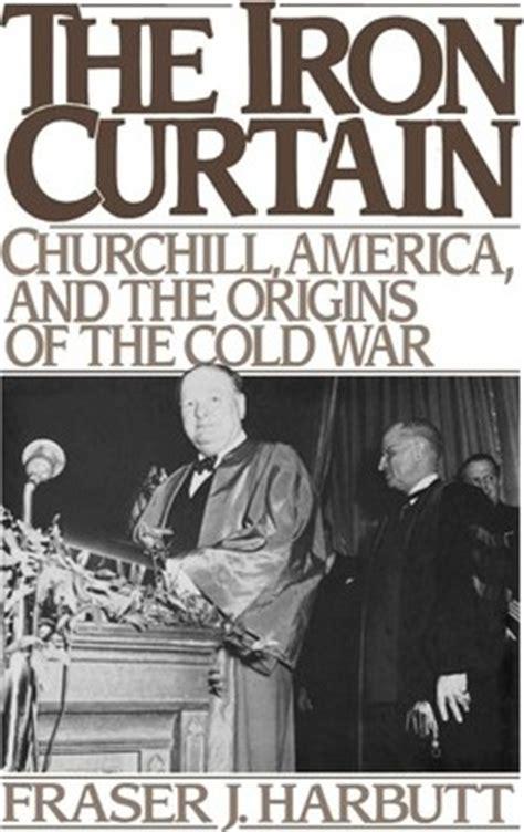 iron curtain history iron curtain