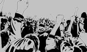 daftar tokoh pergerakan nasional  indonesia nama