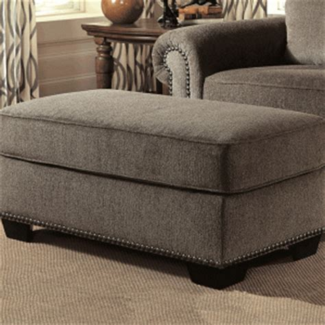 emelen sofa and loveseat emelen alloy sofa set evansville overstock warehouse
