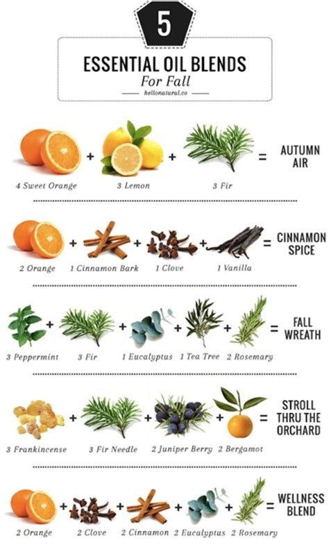 how to use essential oils to scent a room 25 best ideas about fall scents on diy fall scents house smells fall essential