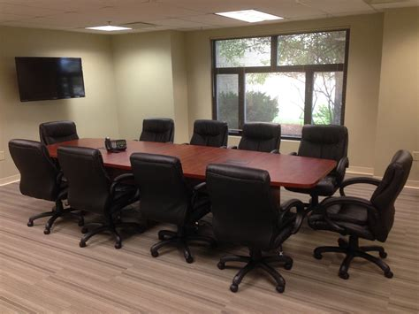 affordable office 12 boat shaped conference table
