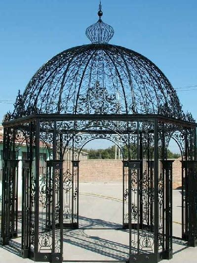 iron gazebo for sale extraordinary wrought iron gazebo for sale garden landscape