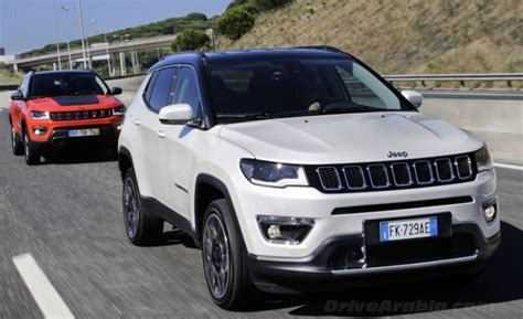 2018 jeep compass trailhawk price 2018 jeep compass price release date engine design