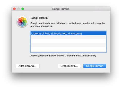 libreria iphoto trasferire foto da iphoto a foto come passare le immagini