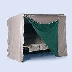 Patio Swing With Cover Patio Swing Cover Sale Prices Deals Canada S