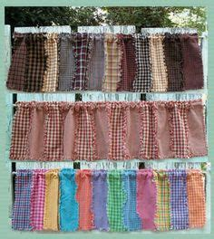 rag quilt curtains 1000 images about homespun inspiration on pinterest rag