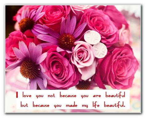 beautiful message for sms to say you are beautiful you are beautiful text