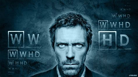 house md music download download house md hd wallpapers gallery