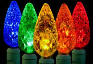 get led holiday lights for free truro to host led light