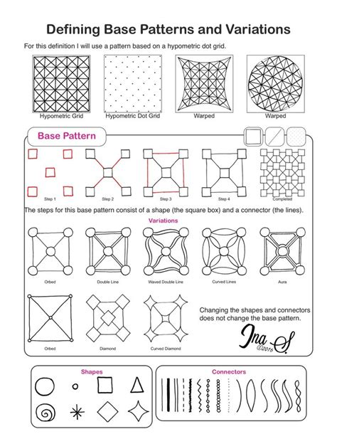 z pattern definition 17 best images about zentangle defining patterns on