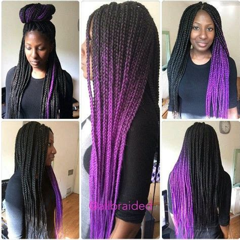 braided hair ends 124 best images about protect those ends and edges baby