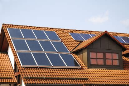 how much are solar panels per square foot solar panel cost per square foot solar power now