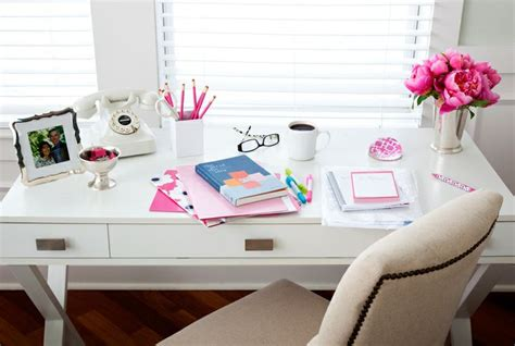kate collection writing desk 41 best deskscape images on desks home office