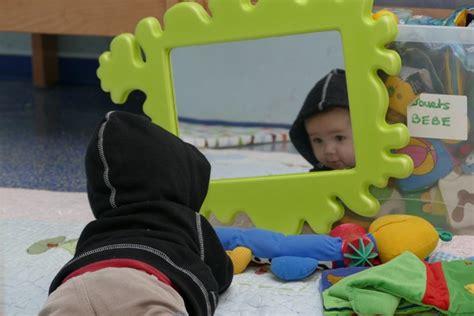 Miroir Dis Moi Qui Est Le Plus Beau miroir mon beau miroir dis moi qui est