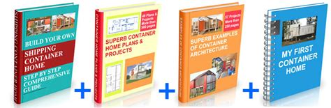 container home design books container home design books 28 images container house