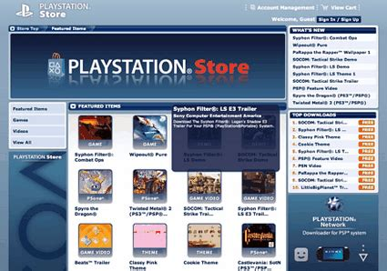 console play store history of consoles seventh generation