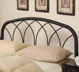 metal headboards for beds help me help my with bedroom