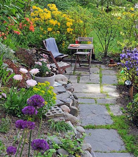 spring garden ideas backyard ideas for spring decorating 6 tips to make