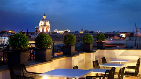 hotel best rome best hotels in rome top 10 page 6 of 10 ealuxe