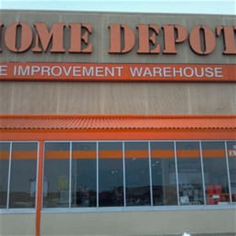 the home depot hardware stores 2461 n richmond rd