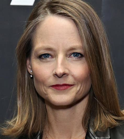 Best Color With Orange by Jodie Foster Guests On The Tonight Show Starring Jimmy