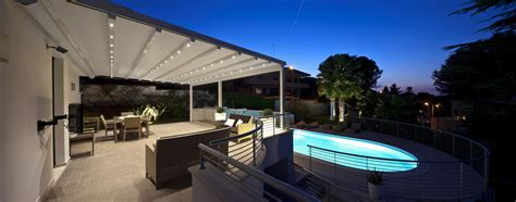 Ke Durasol Awnings by Retractable Awnings And Exterior Screens Ke Durasol Awnings