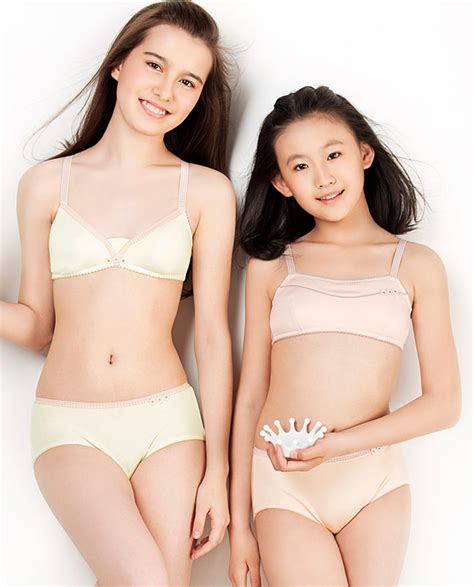preten underwear model preteen underwear model hairstylegalleries com
