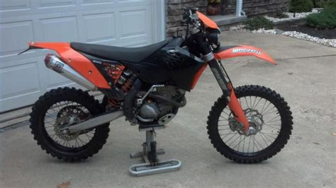 2013 Ktm 250 Sx For Sale 2013 Ktm 250 Sx F Competition For Sale On 2040 Motos