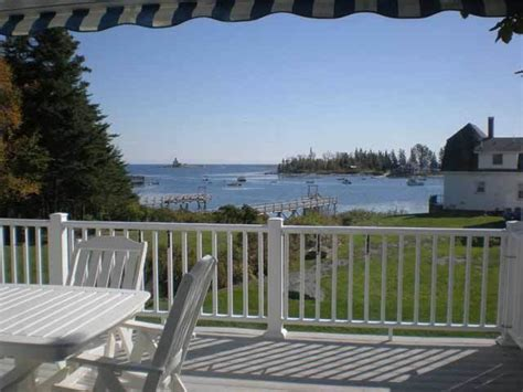 cottage connection of maine cottage connection of maine inc boothbay me resort