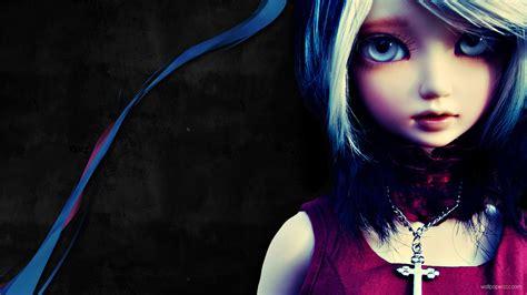 wallpaper girl gamer cute gamer girl wallpaper wallpapersafari
