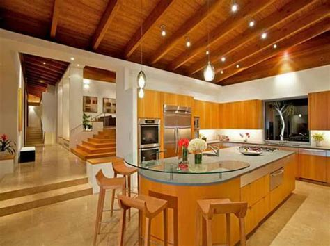 decoration expensive home d 233 cor with the kitchen