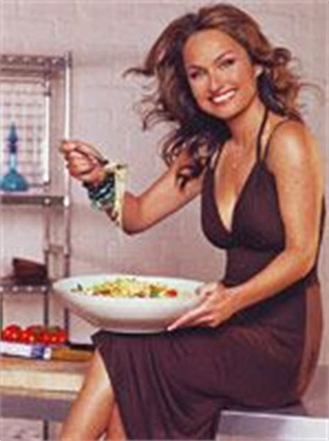 Giada De Laurentiis Diet Workout And A Recipe by 1000 Images About Giada De Laurentiis Chef On