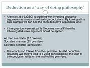 Image result for what is the good life philosophy essay
