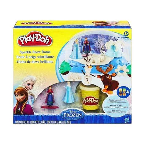 Mainan Play Dough Set harga lilin mainan play doh mainan toys