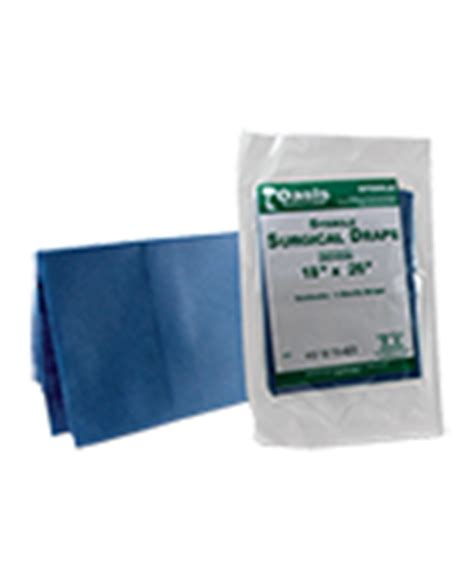 veterinary surgical drapes veterinary surgical supplies veterinary exam room