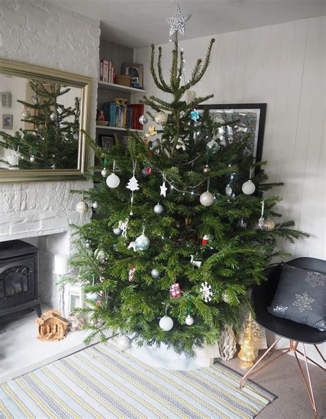 xmas at homebase with homebase britishstyleuk