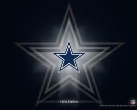 Dallas Cowboys Dallas Cowboys Dallas Cowboys Wallpaper 9173313 Fanpop