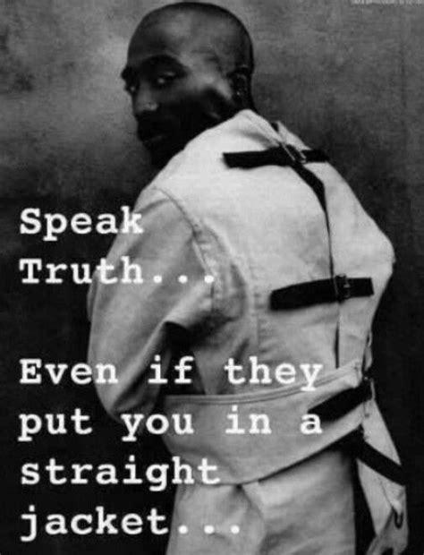 tupac illuminati quotes about tupac shakur killuminati quotesgram