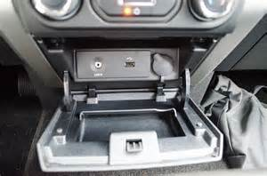 98 F150 Interior by 98 F150 Egr Location 98 Free Engine Image For User