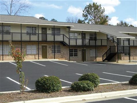 1 Bedroom Apartments In Auburn Al | stone crest apartment in auburn al