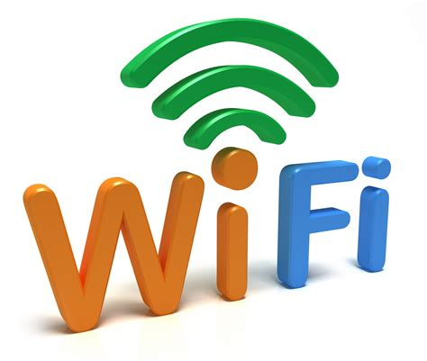 Wifi Wifi easy solutions to common wifi connection problems diycontrols