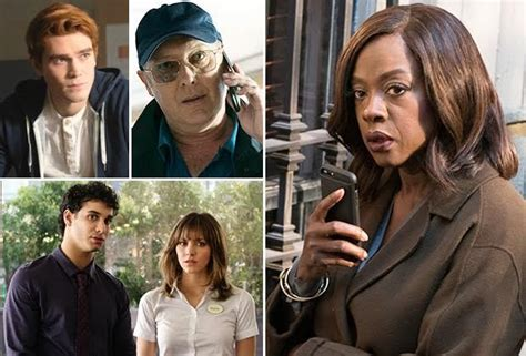 black mirror man on fire cast renewed tv shows 2018 renewal scorecard what s
