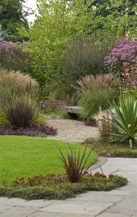 650 best planting combinations images on pinterest
