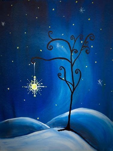 paint nite pickering 17 best ideas about sparkle paint on sparkly