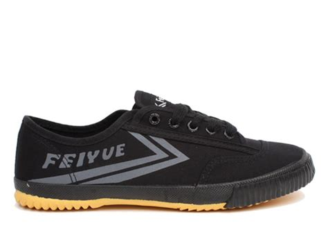 feiyue shoes feiyue plain sneakers canvas sneakers grey canvas shoes