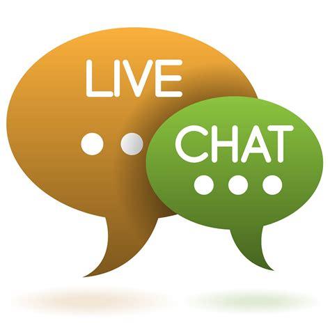 chat   essential   marketing mix