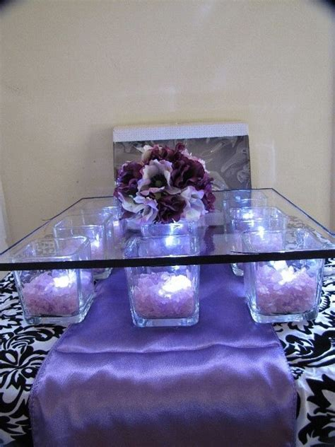 diy square cake stand diy cake stand get small square