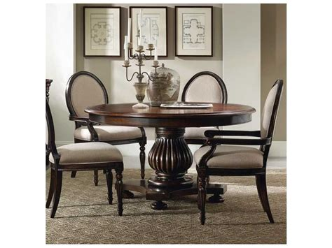 hooker dining room set hooker furniture eastridge dining room set hoo517775203set